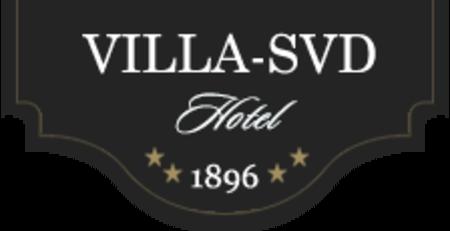 Hotel Villa Schneverdingen